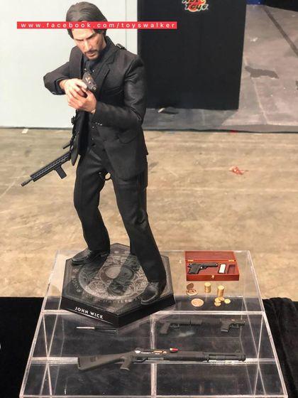 Baba Yaga John Wick (Keanu Reeves) 1/6 (Hot Toys) 034447v57y6565bb31zu7g.jpg.thumb