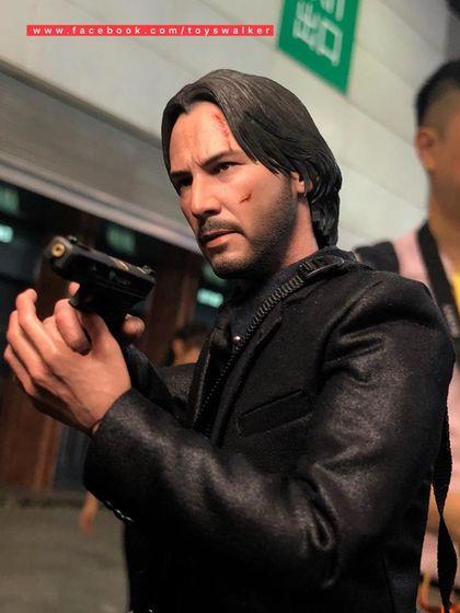 Baba Yaga John Wick (Keanu Reeves) 1/6 (Hot Toys) 034448kfsdkdlefdfse7sl.jpg.thumb