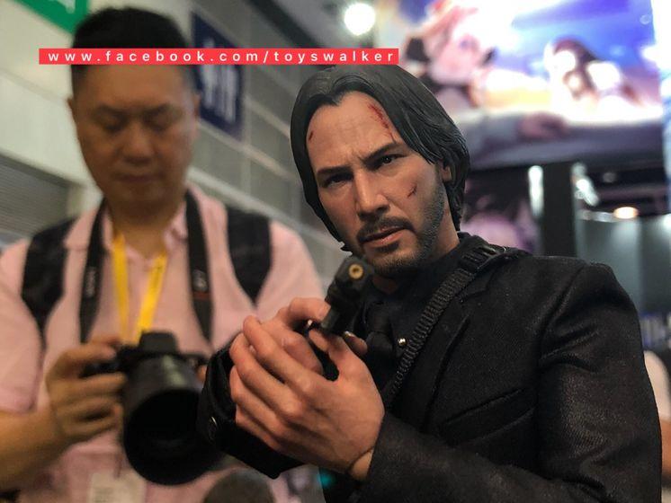 Baba Yaga John Wick (Keanu Reeves) 1/6 (Hot Toys) 034448lqqosazoqfqaayzz.jpg.thumb