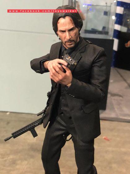 Baba Yaga John Wick (Keanu Reeves) 1/6 (Hot Toys) 034448r7jdi89reyuzoxyu.jpg.thumb
