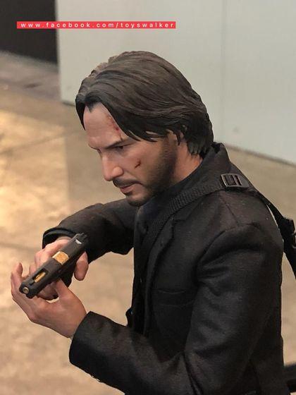 Baba Yaga John Wick (Keanu Reeves) 1/6 (Hot Toys) 034448zogd0d3p1q19od1q.jpg.thumb
