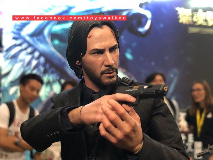 Baba Yaga John Wick (Keanu Reeves) 1/6 (Hot Toys) 034448zxqv6sj4v7q36svx.jpg.thumb